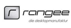 Rangee